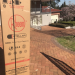 Rheem 850360 160L External Gas Hot Water System Delivery